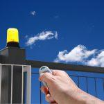 Cancelli automatici e fotocellule, i problemi più frequenti