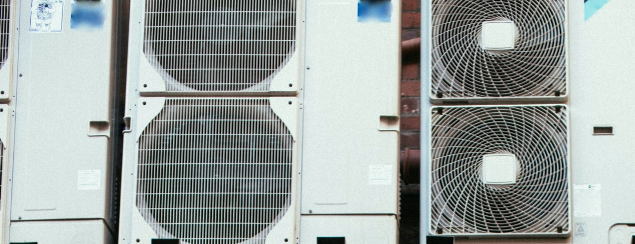 airnews - sistema di ventilazione