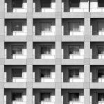 Cambiare gli infissi in condominio, le regole